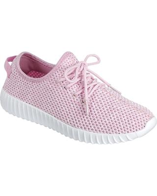 lightweight sneakers for women